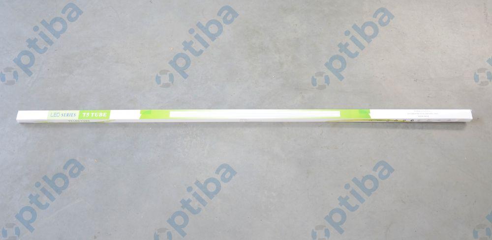 Świetlówka liniowa LED 150T5K6000 FS T5 150CM 20W 6000K