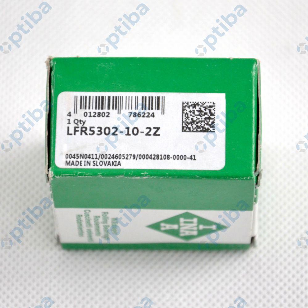 Rolka LFR5302-10-2Z
