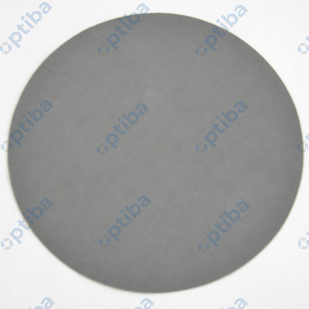 Krążek lepny fi 230 gr.1000 PS11 papier wodoodporny