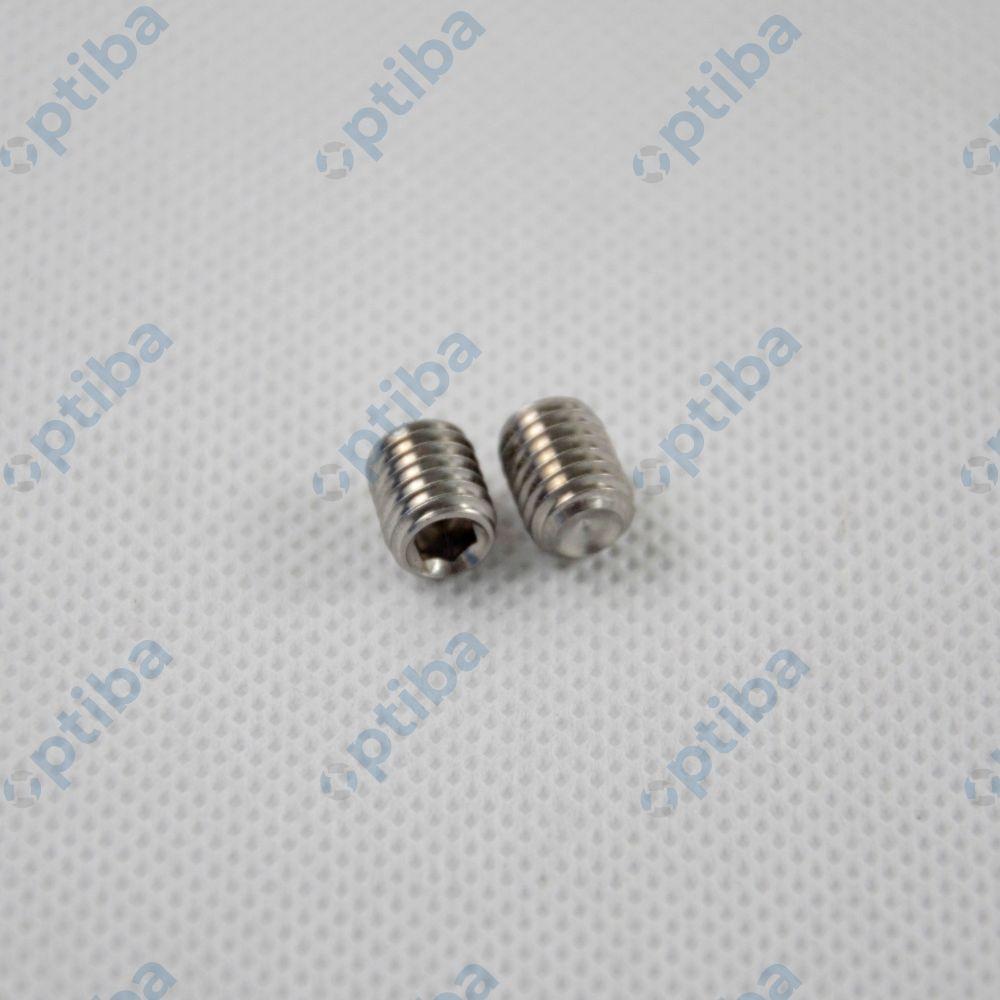 Połączenie zaciskowe wału LOCK USIVI0083800