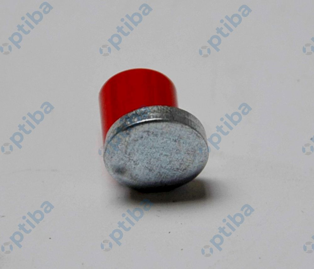 Uchwyt magnetyczny UM 10x10 M3 AlNiCo
