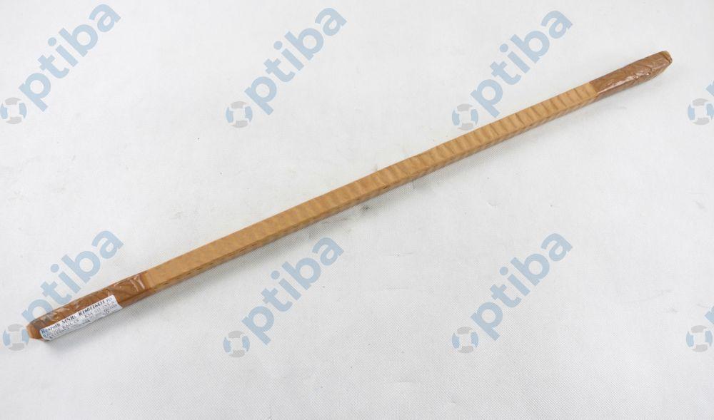 Prowadnica liniowa 1605-164-31 716mm 28/11x60/28