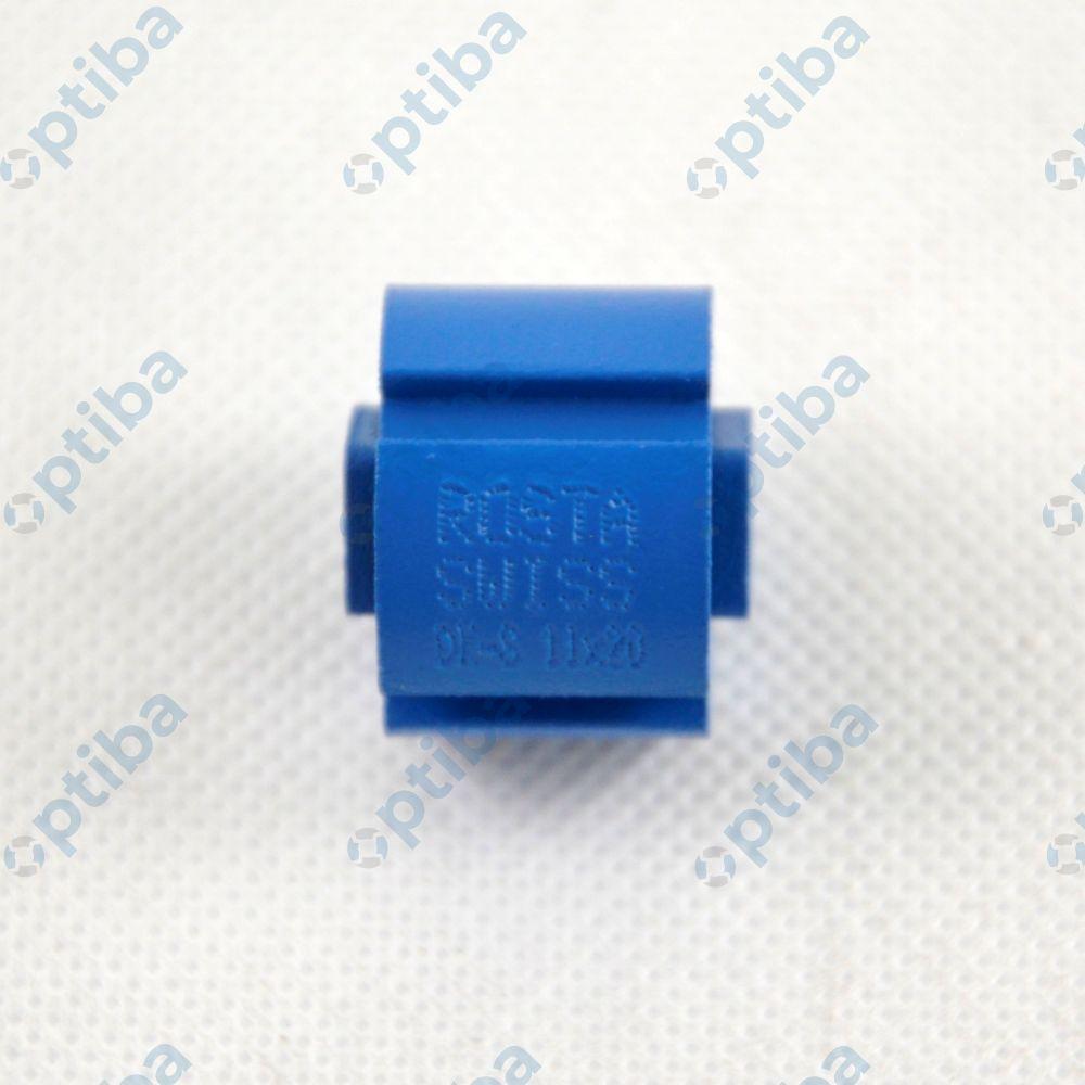Zawieszenie gumowe DK-S 11x20 01081001