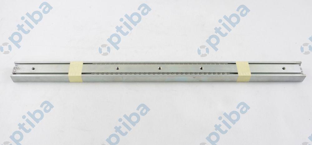 Prowadnica LTH45-0700-RF