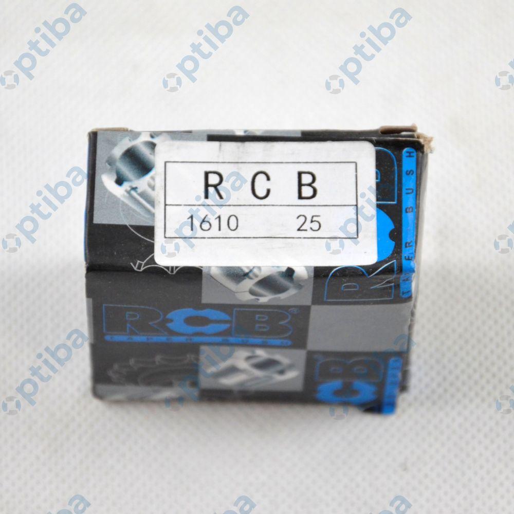 Tuleja TB 1610 D25