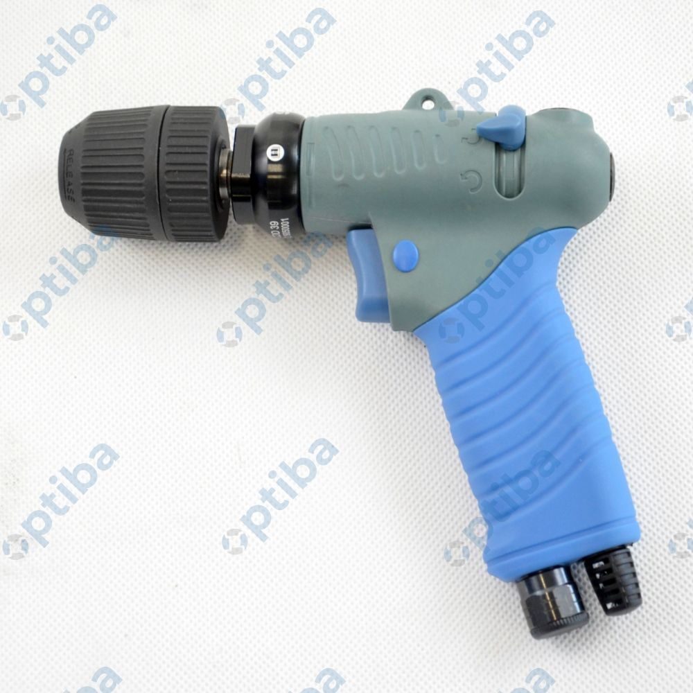 Wiertarka SW CDD39 10mm uchwyt szybkomocujący 786465