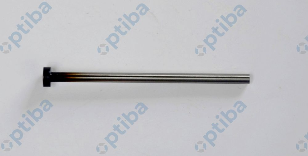 Wypychacz hartowany 4x80mm WH-040080
