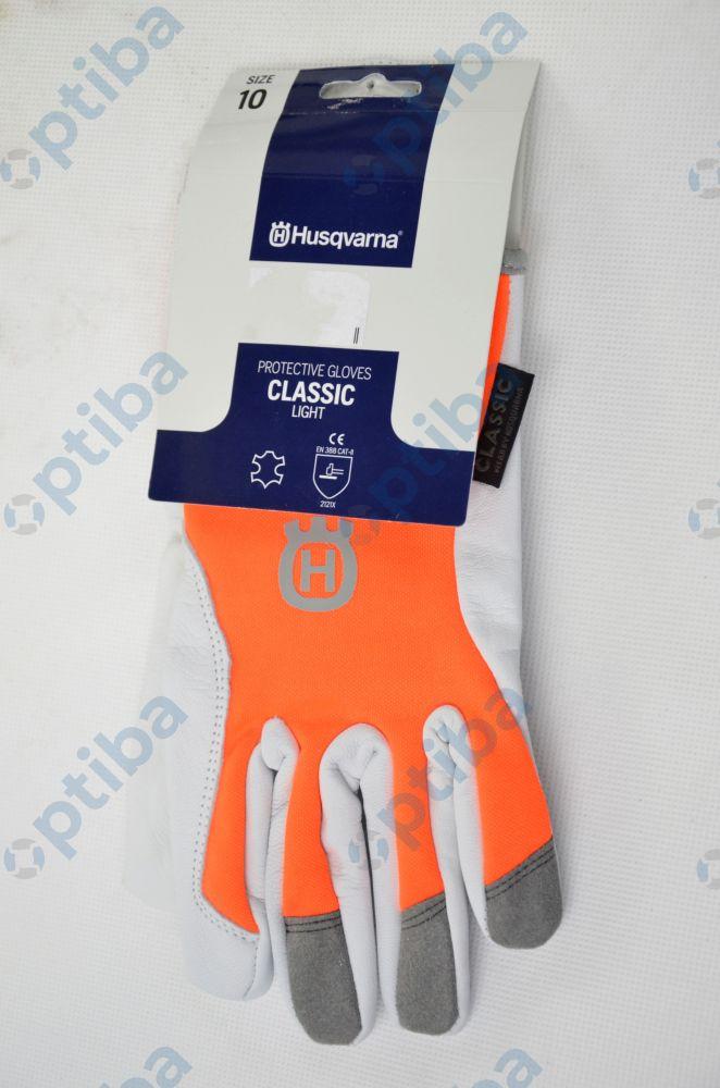 Rękawice CLASSIC LIGHT 5056501-10