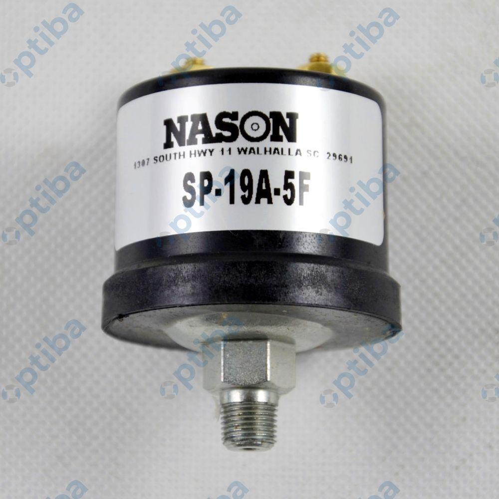 Czujnik ciśnienia SP-19A-5F