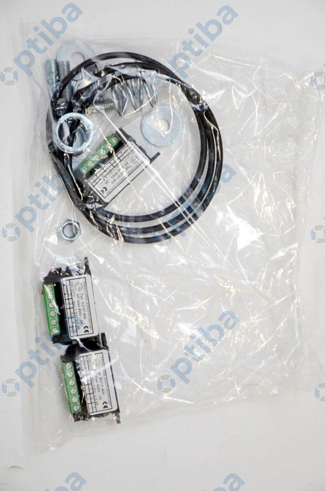 Hamulec prądu stałego H 71 104V=4Nm 21W 315 EMA ELFA