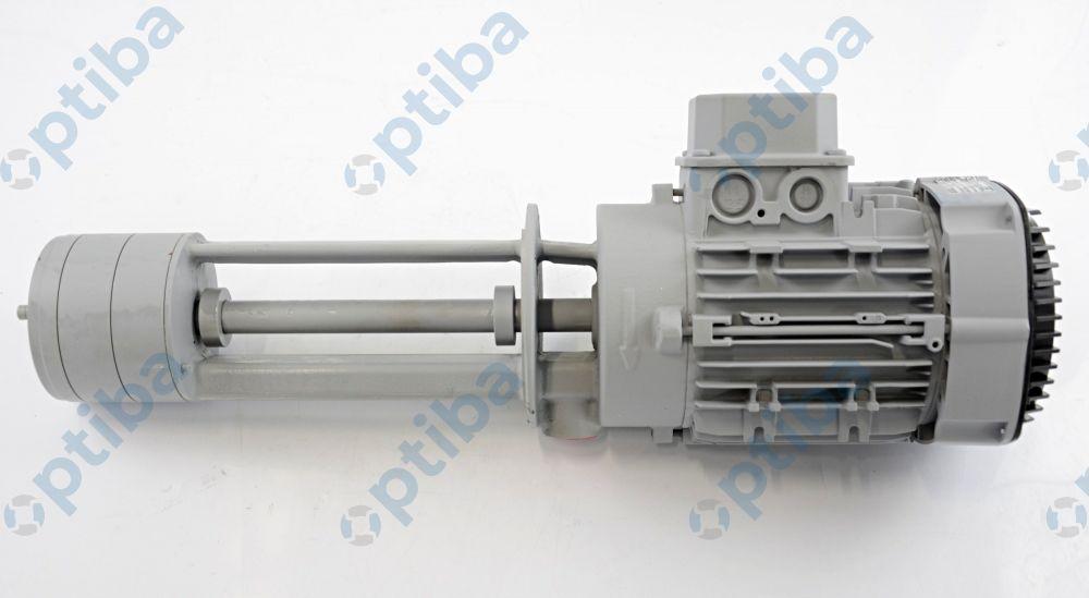 Elektropompka COV 33-28 800 W0.53L/S