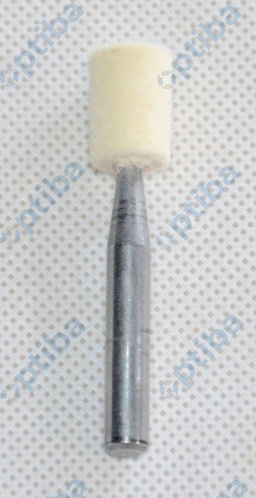 Ściernica trzpieniowa filcowa P3ZY101506 H3 A37000