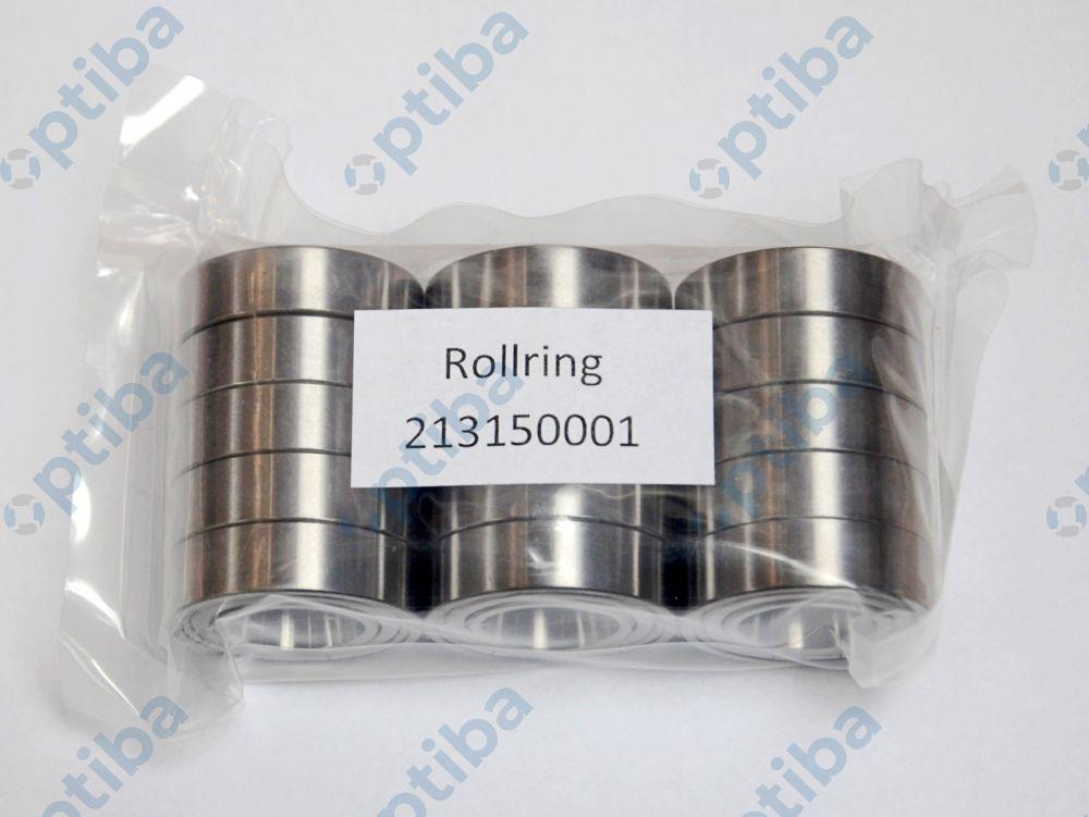 Pierścień rolkowy do przekładni RG 213150001 UHING