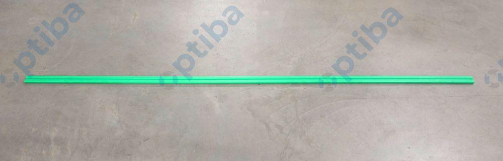 Prowadnica CKG14H PE1000 08B-1 L=2000mm zielona