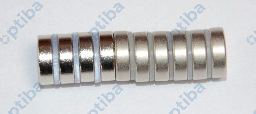 Magnes HXMS10-3
