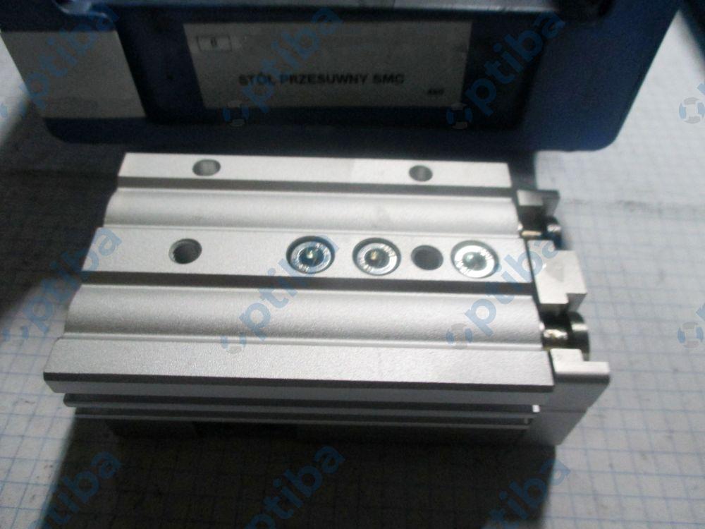 Stół przesuwny MXQ16-30
