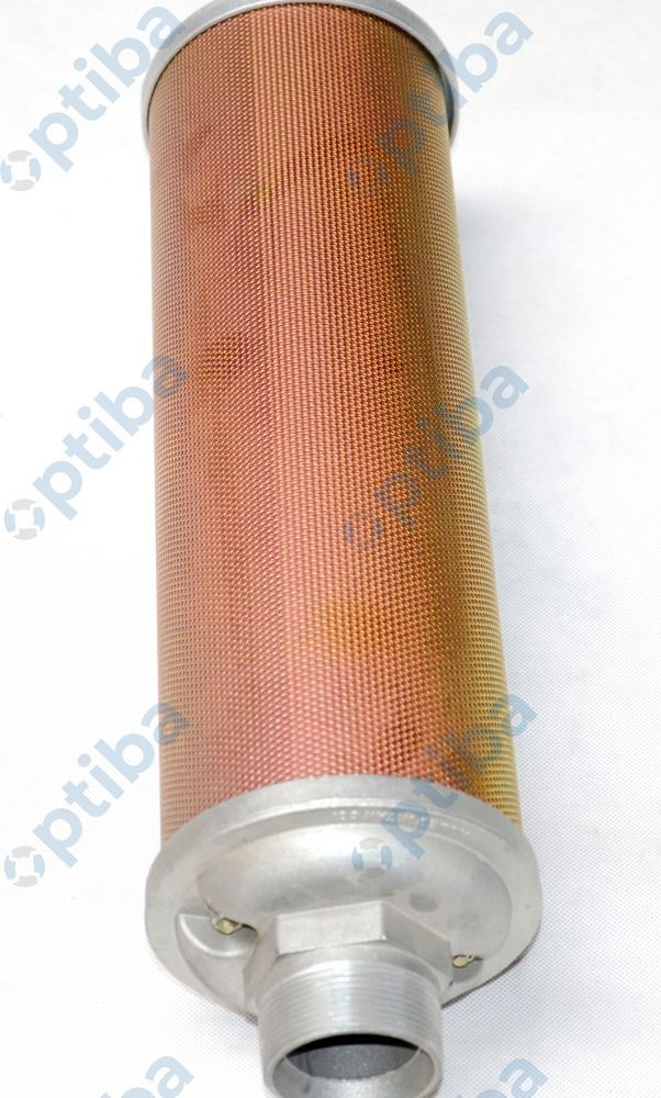 Filtr powietrza B20 0121020 ATOMUFLER
