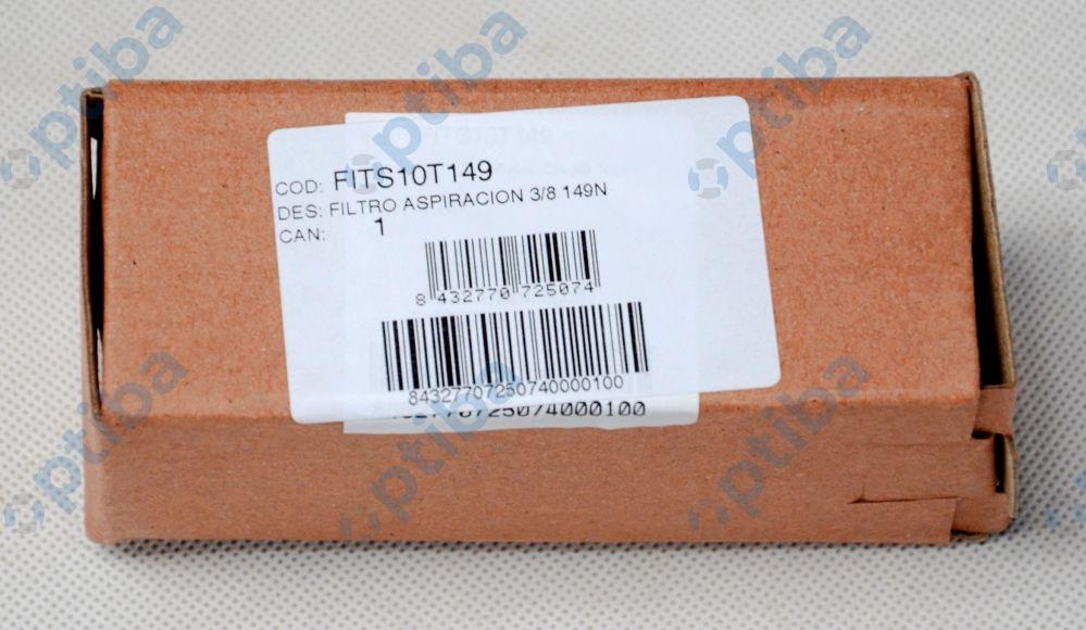 """Filtr 3/8"""" FITS10T149"""