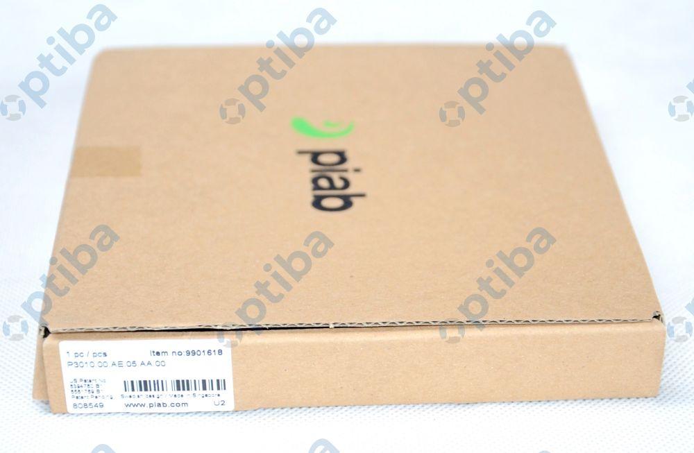 Pompa próżniowa P3010.00.AE.05.AA.00 PIAB