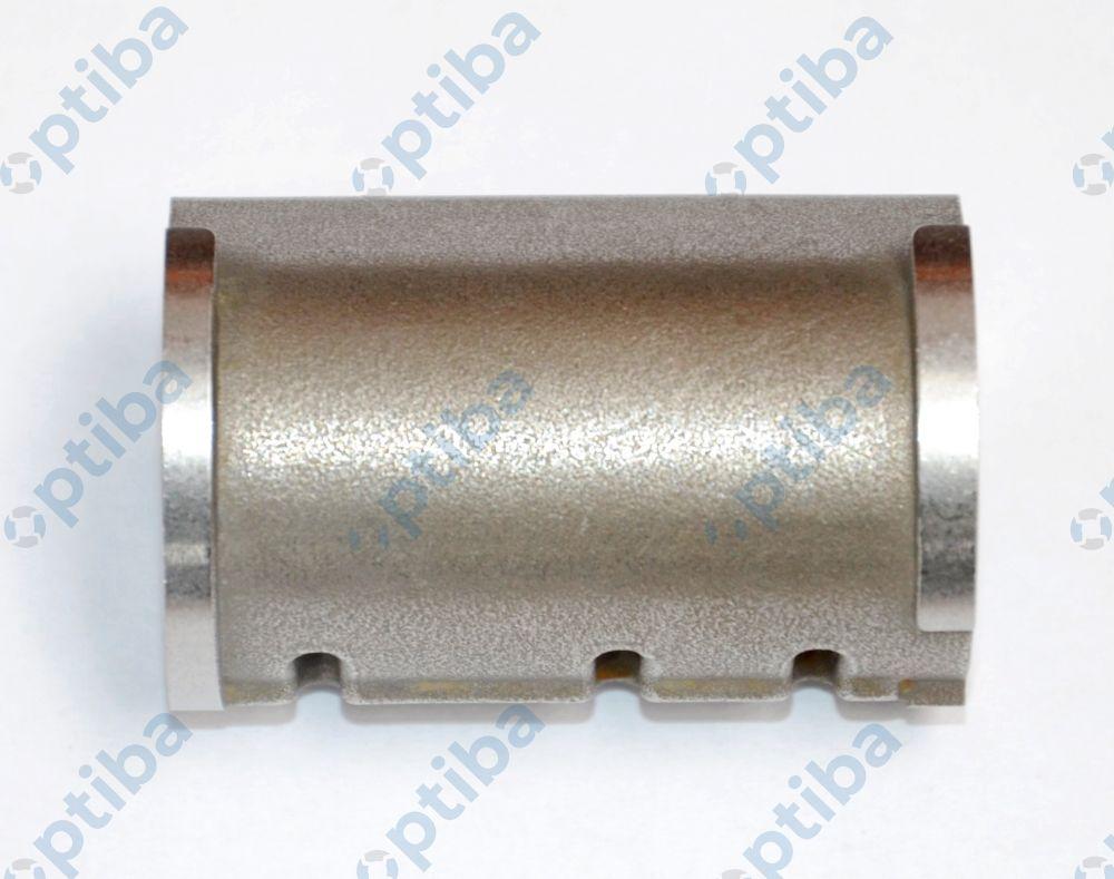 Cylinder 01028