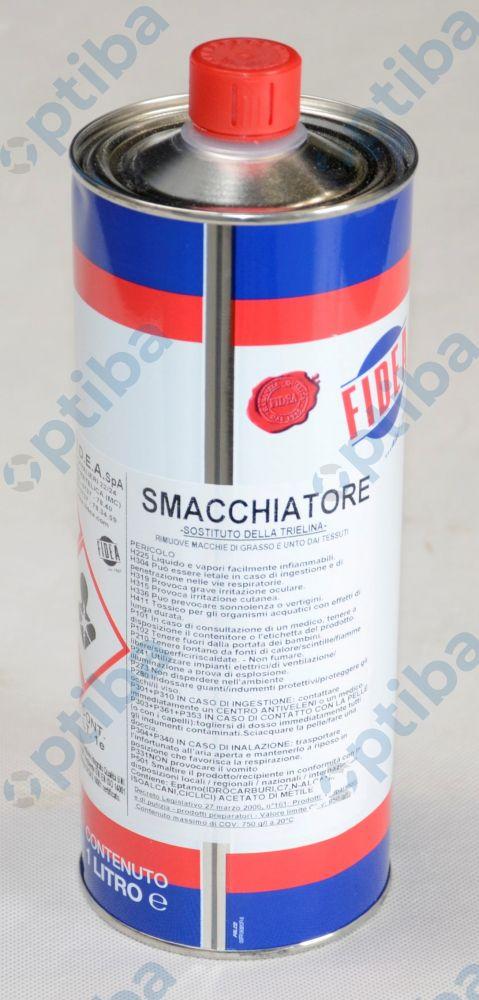 Rozcieńczalnik SMACCHIATORE 1l 1FIDEA001