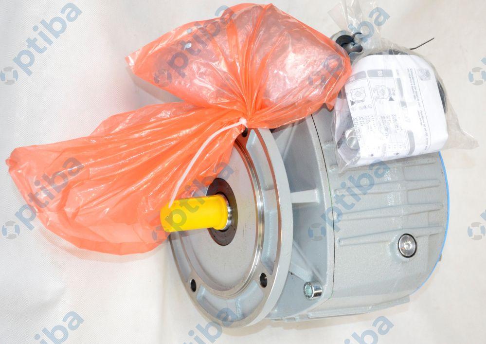 Wariator prędkości V 3.0 F D28 P100 V5 2 VG BONFIGLIOLI