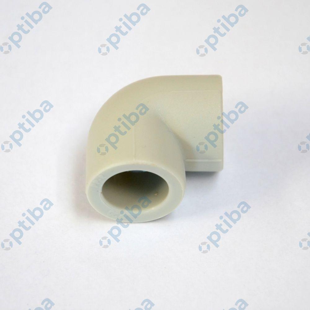 Kolano PP20 20/90st 2K K9020 SIGMA-LI