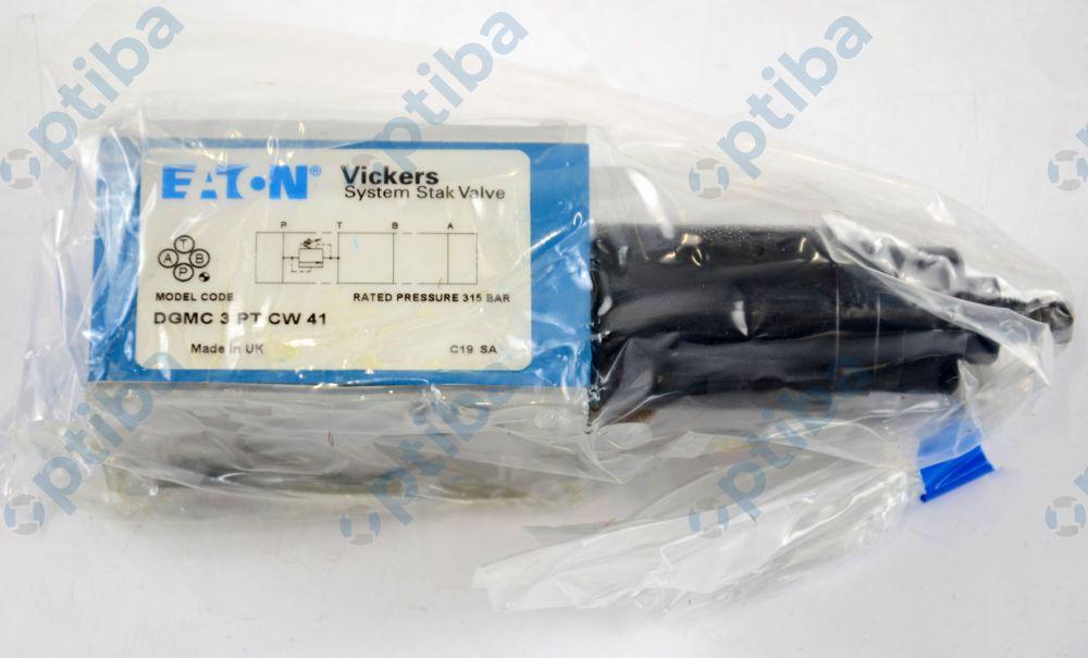 Zawór hydrauliczny DGMC3PTCW41 694419