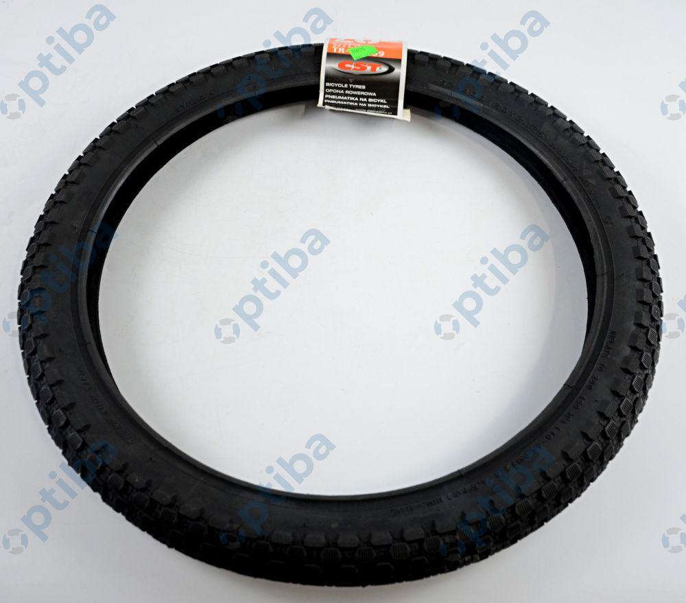 Opona rowerowa 20x2.125 C-1382