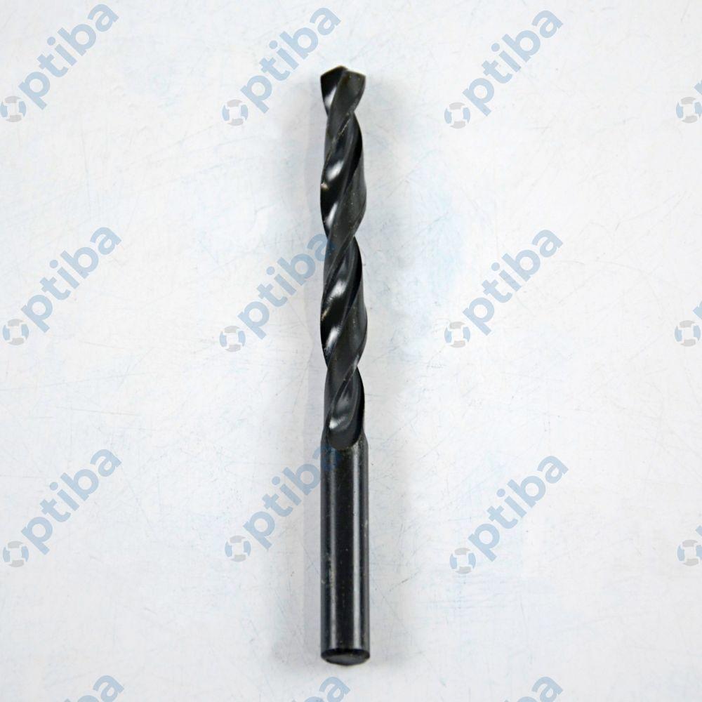 Wiertło 1100 01 01070 NWKA fi 10,70mm DIN338-N