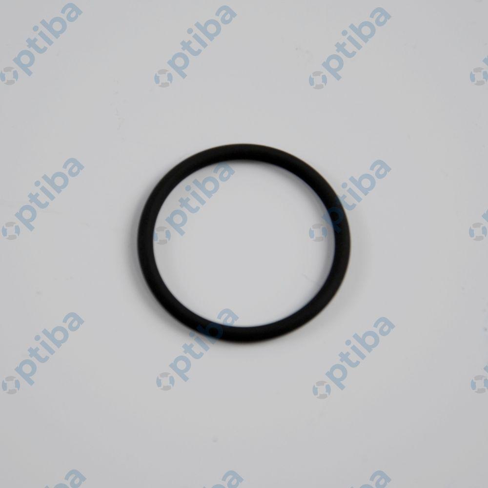 O-ring 27x2.5 0486000590 BUSCH