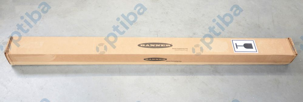 Kurtyna świetlna SLLCP23-1540P88 89776