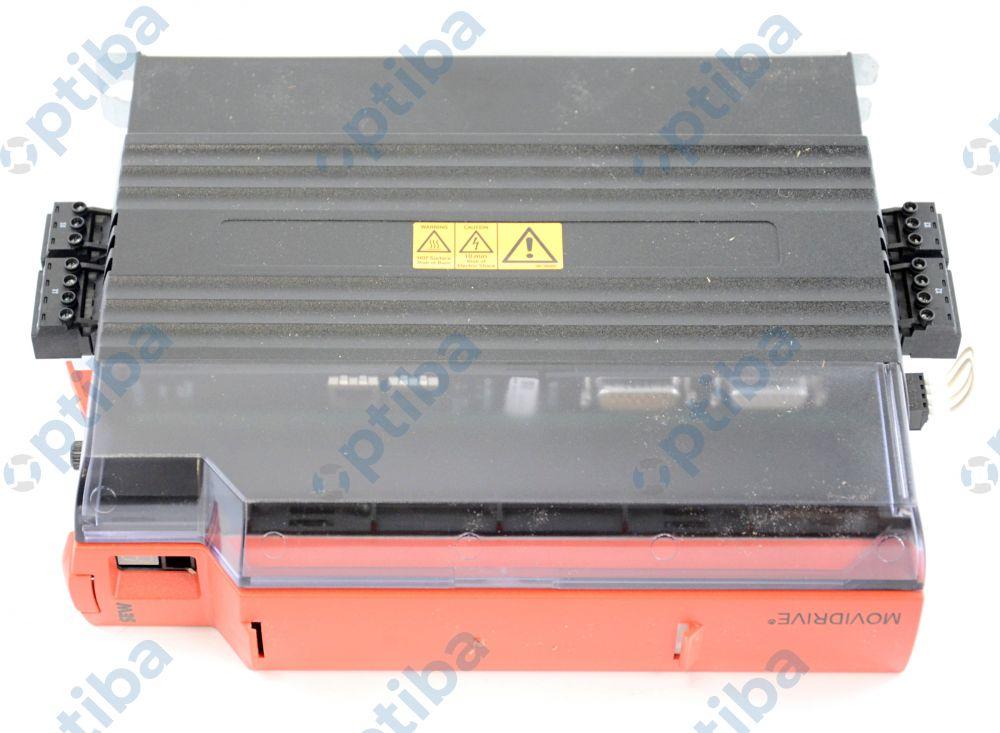Falownik MDX61B0005-5A3-4-0T/DEH11B/DFE32B SEW EURODRIVE