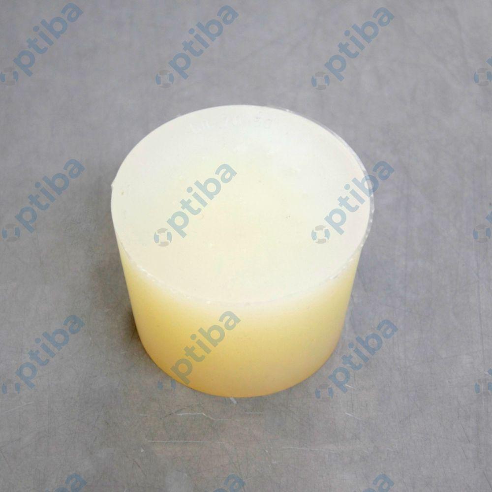 Korek silikonowy 376-1010560 60x70x50mm