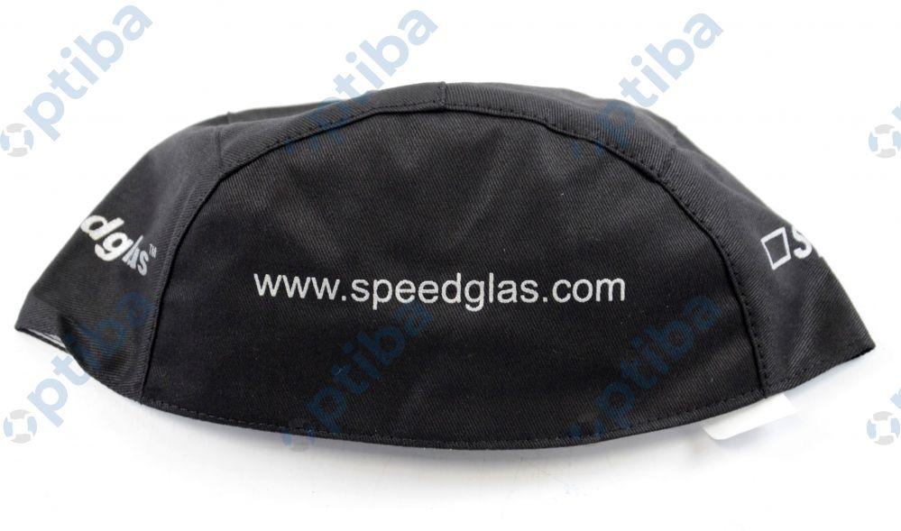Czapka spawalnicza SPEEDGLAS 954410