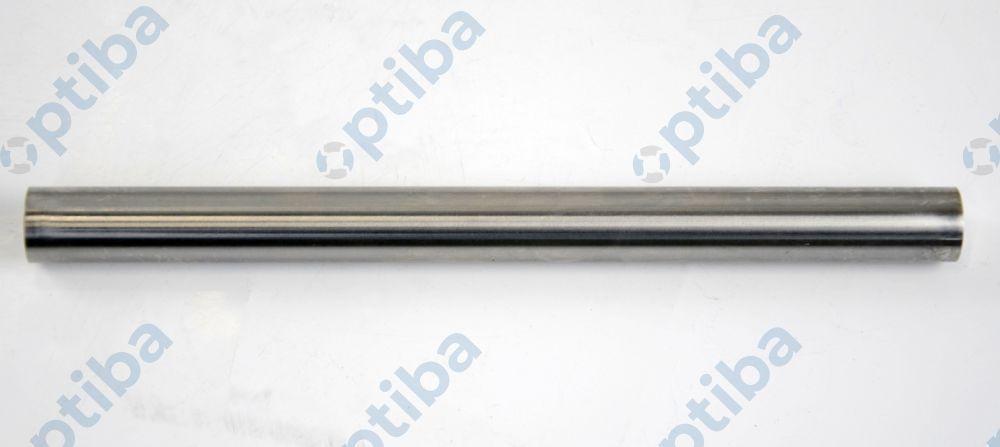 Wałek liniowy3/4LCTL230mm