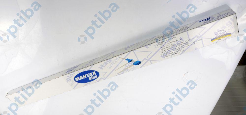 Średnicomierz MANTAX PRECISION BLUE 80cm