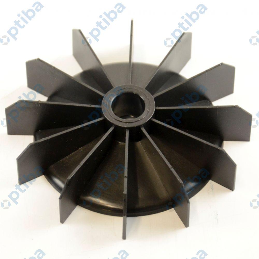 Przewietrznik silnika SG80-4 19,5x143/33