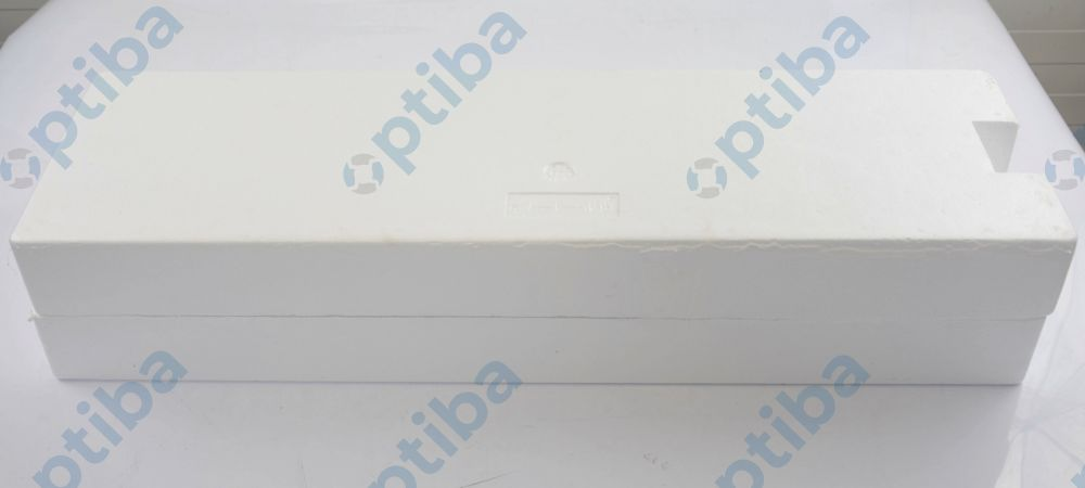 Lampa BJ-80151P 3x T5 14W 6400K 230V/50Hz