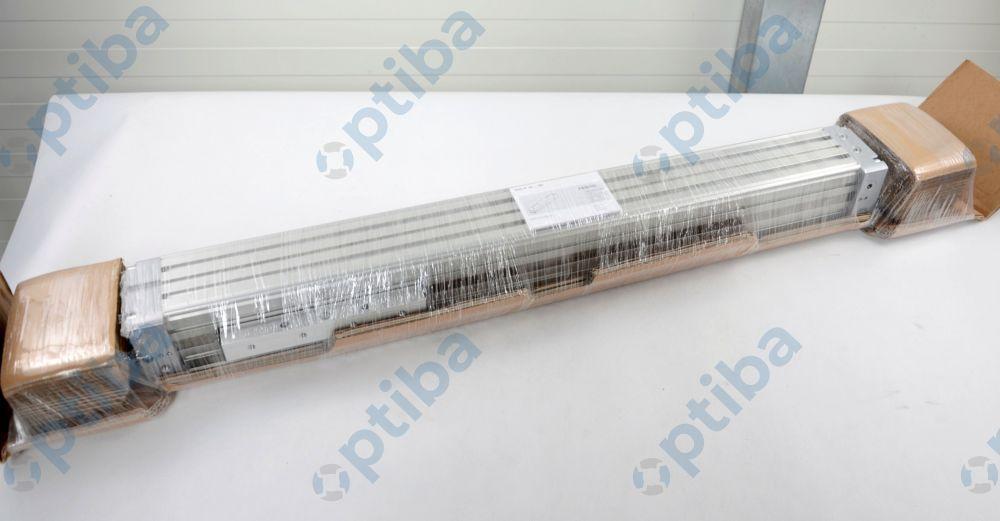 Napęd liniowy DGC-K-50-500-PPV-A-GK 1312504