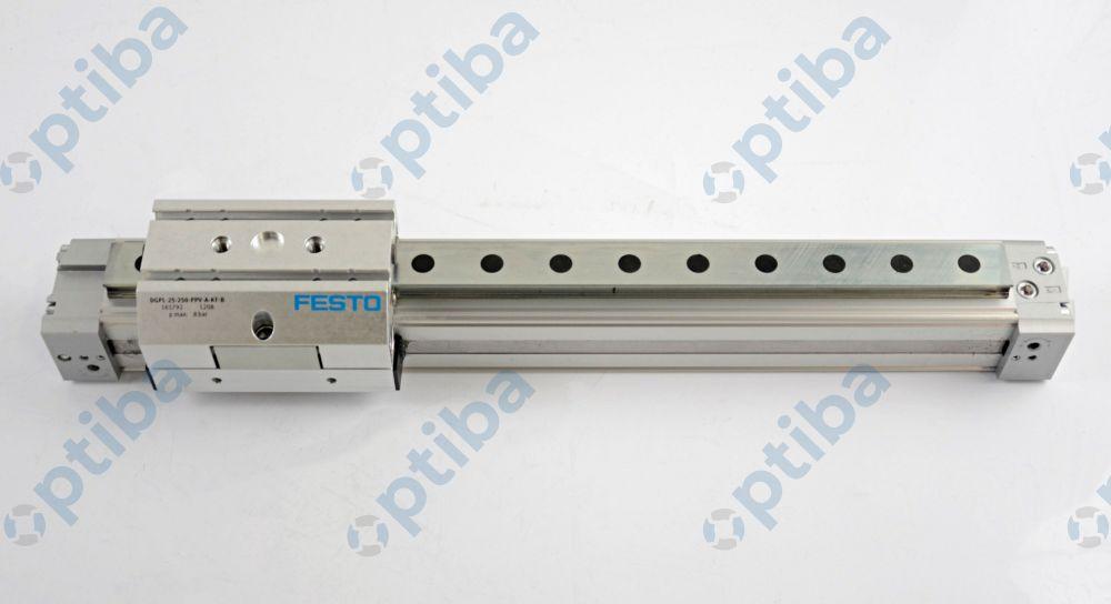 Napęd liniowy DGPL-25-250-PPV-A-KF-B 161792 FESTO