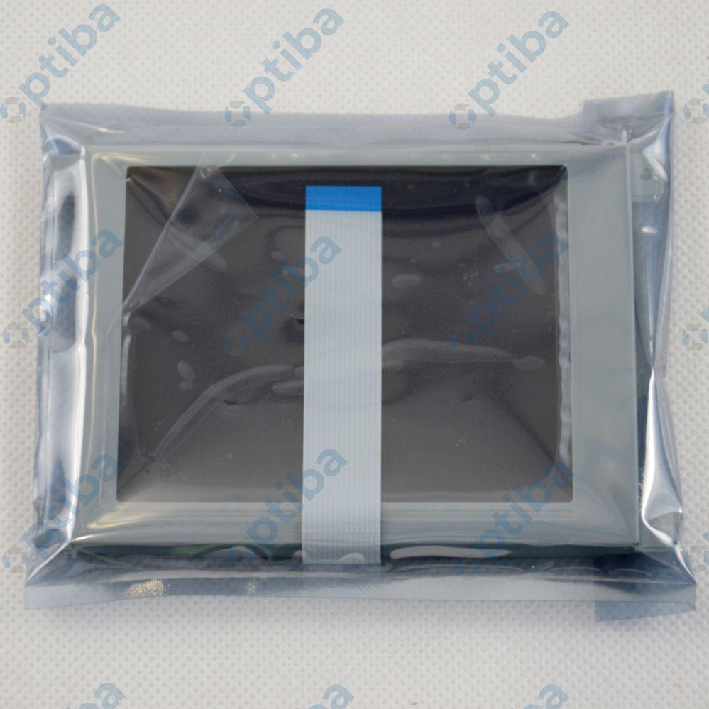Panel LCD (ekran) M320240-14A3-E TR-804 dla RPB-100