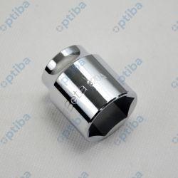 """Nasadka sześciokątna 920A/32 32mm 1/2"""" 009200032"""