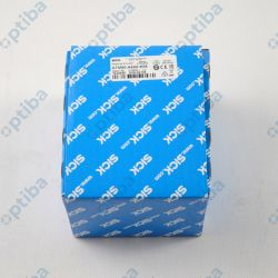 Enkoder absolutny ATM60-A4A0-K06 1032949