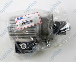 Pompa MF5-2000-299