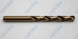Wiertło NWKA 11400101000 fi 10mm DIN338 HSS-E