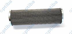 Filtr hydrauliczny 01.NL250.80G.30.E.P