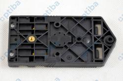 Podstawa montażowa modułu U-G3FF 050632