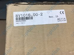 Serwowzmacniacz ACOPOS 8V1016.00-2