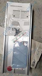 Nośnik modułowy dla 4 modułów 7BP704.0